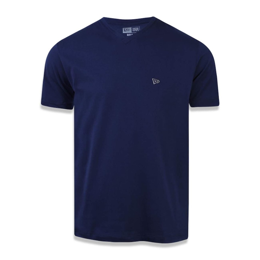 bc0948bff9185 Camiseta New Era Branded Lisa 39153 - Masculina