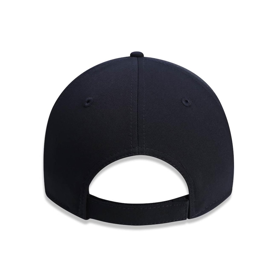 Boné New Era 920 MLB New York Yankees 39749 - Strapback - Adulto 58e864de328