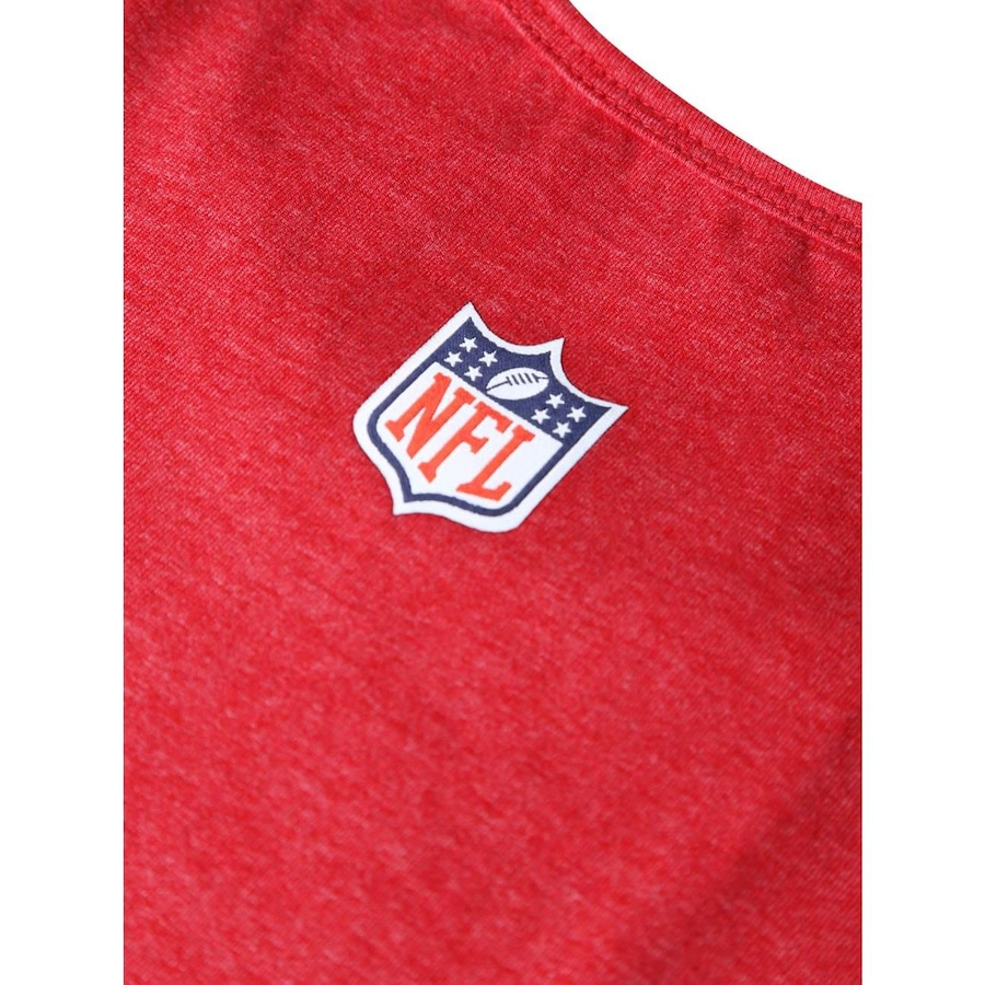 d92ef357cbcba Camiseta Regata New Era NFL Washington Redskins 39630 - Masculina