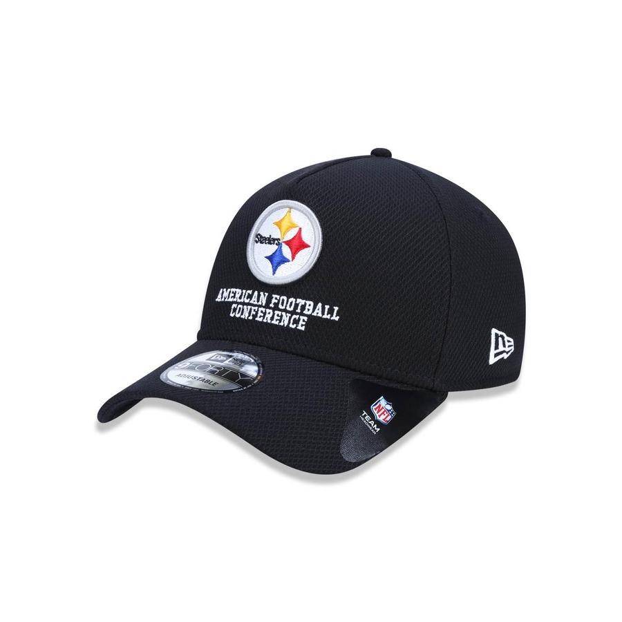Boné New Era 940 NFL Arizona Cardinals 44569 - Snapback - Adulto 437fc31269b