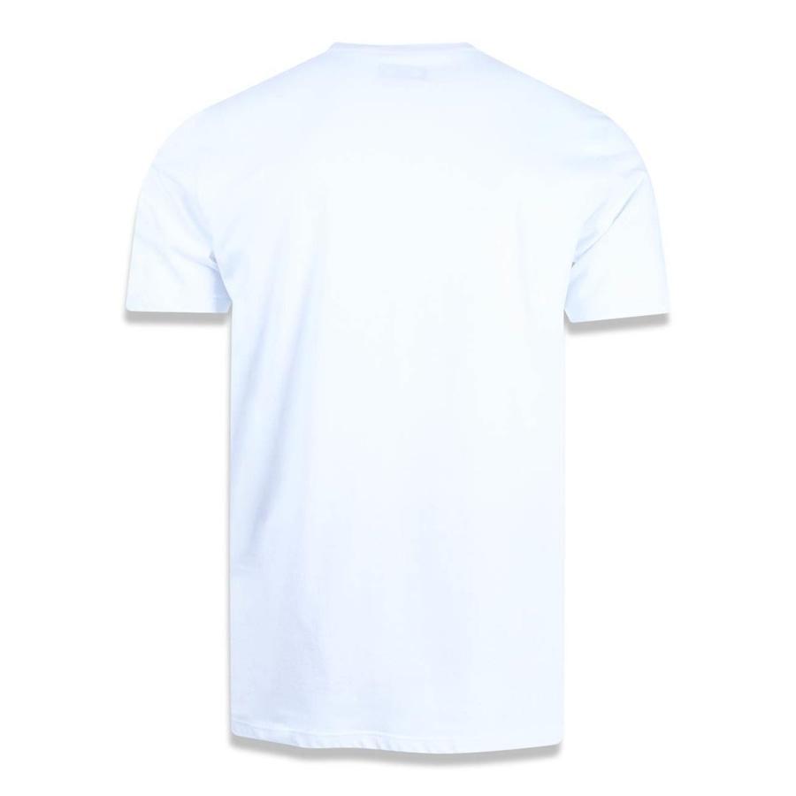 8135c34e29400 Camiseta New Era New Orleans Saints NFL - 43239