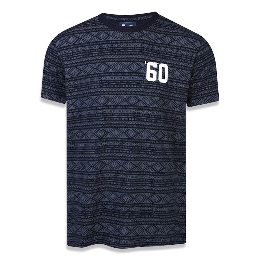 Camiseta New Era Oakland Raiders NFL - 43289 97073bf2798