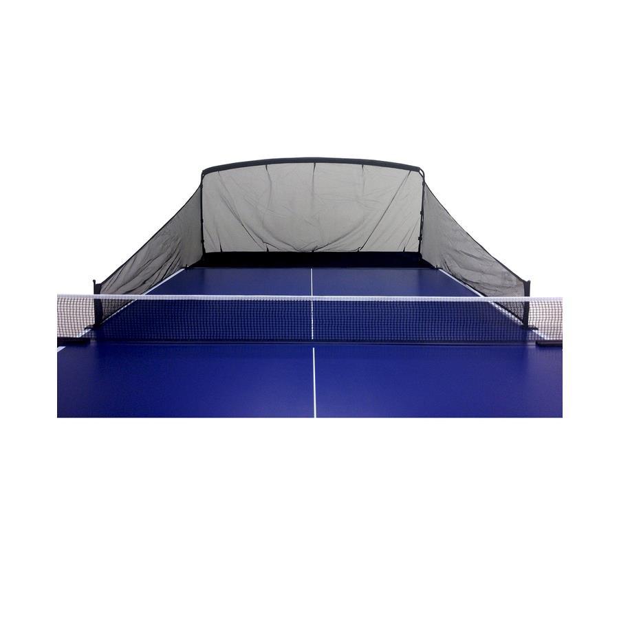 0eda0fc93 Rede Aparadora de Bolas iPong para Tênis de Mesa Ping Pong Ball Catch Net