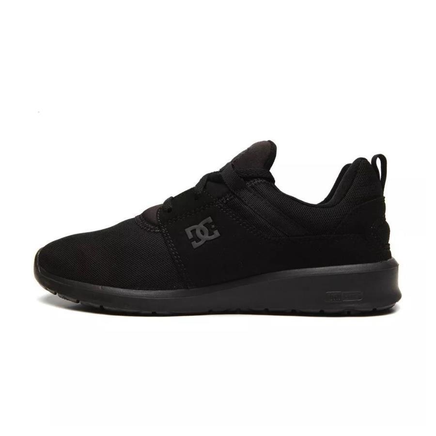 59ae92f9ff3 Tênis DC Shoes Heathrow ACK - Masculino