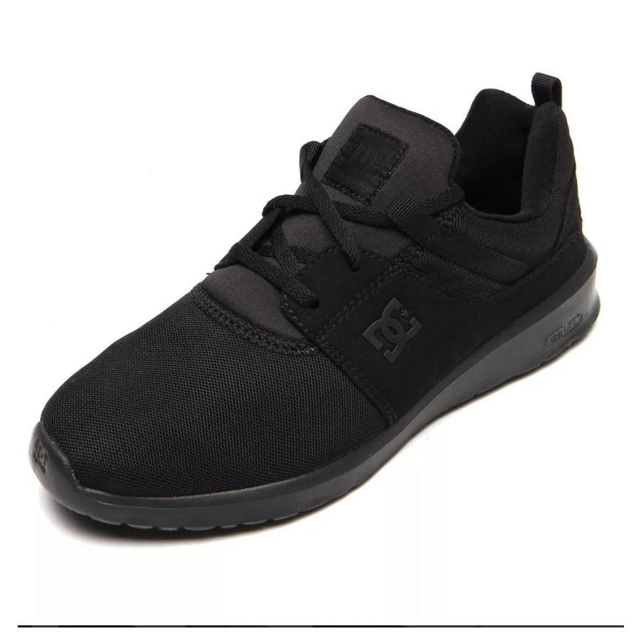 Tênis DC Shoes Heathrow ACK - Masculino b25daeadafb85