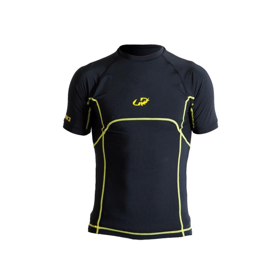 aad0d3092d Camiseta de Corrida Hammerhead Long Distance - Masculina