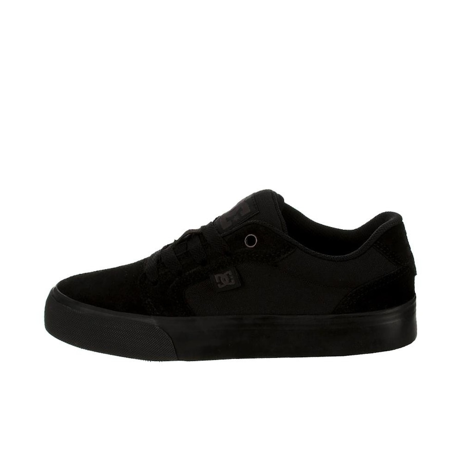 Tênis DC Shoes Anvil LA - Masculino 3a453b83022e1