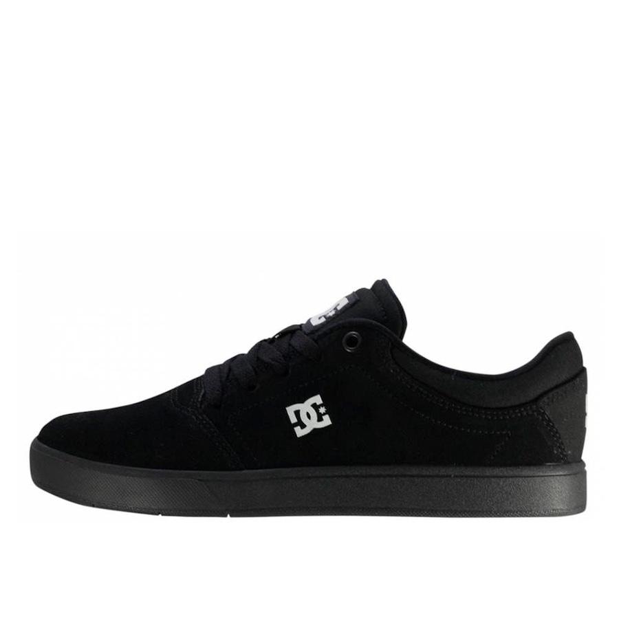 Tênis DC Shoes Crisis LA - Masculino aa3c1ea03f69d