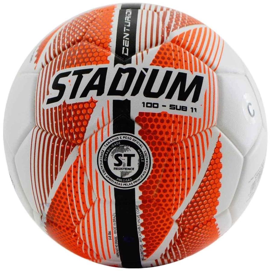 Bola Futsal Stadium Centurion 100 Sub 11 Termotec - Infantil fda903f0b7da7