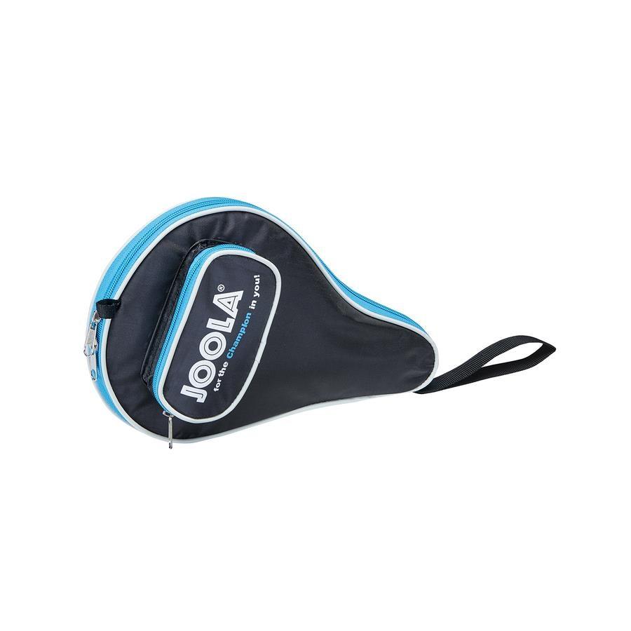 86c0f573d Raqueteira Joola para Tênis de Mesa Ping Pong Pocket Bat