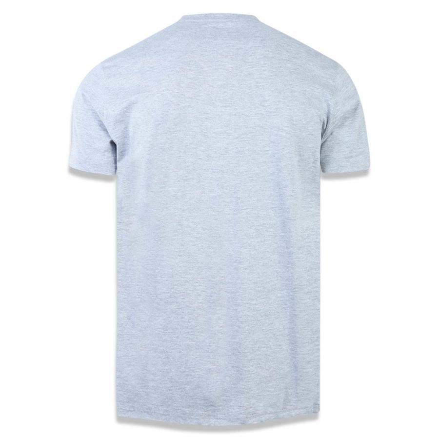 30b4cc741f8f0 Camiseta New Era NFL New York Giants 24546 - Masculina