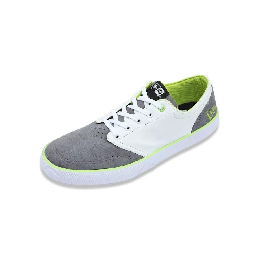 ... Tênis Sneaker New Era Branded 39181 - Masculino 0a043c358bfd2b   Capacete Fox V4 Libra 16 Amarelo - Compre Agora Kanui Brasil b48c452719436a  ... 41d21a58ec
