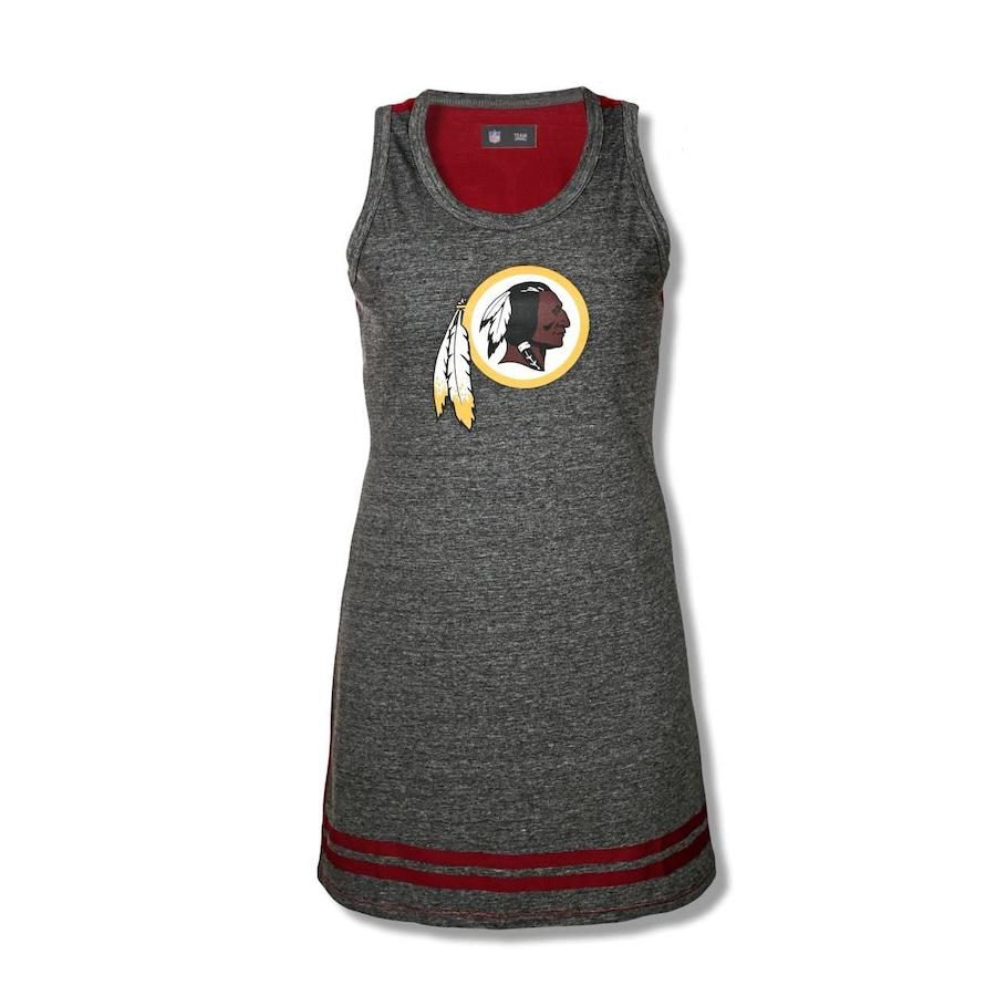 Vestido New Era Nfl Washington Redskins 37578 Adulto