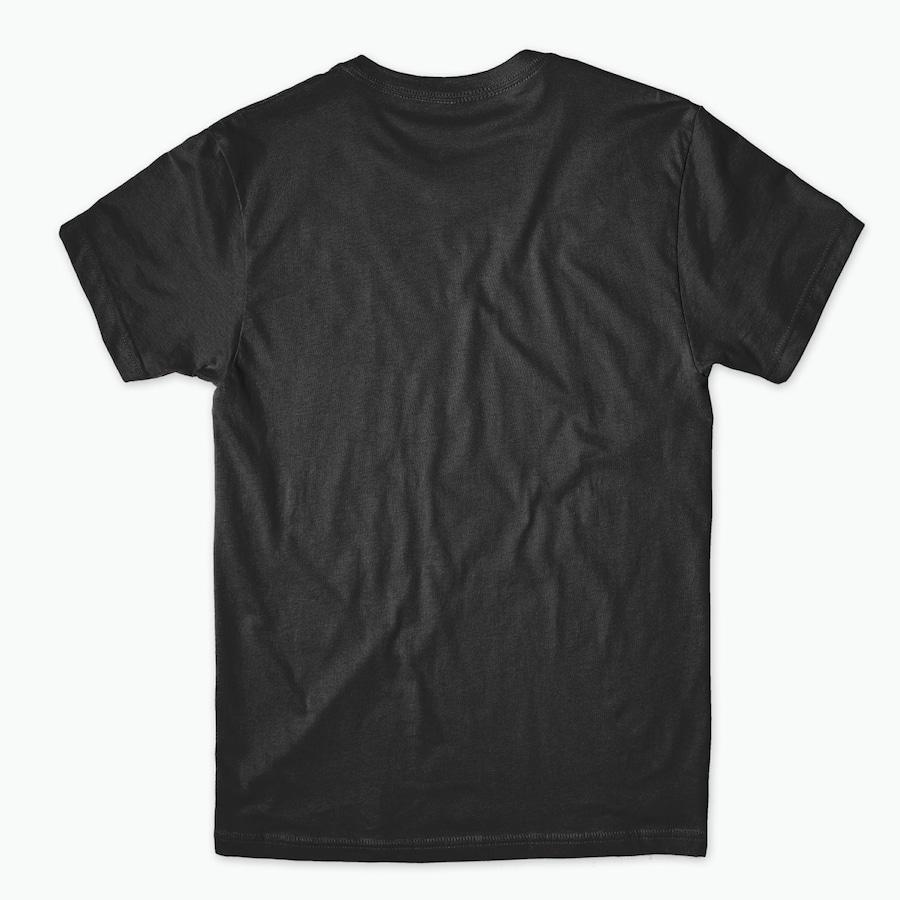 Camiseta Long Beach Psicodélica Buddah - Masculina 4643da85ed6