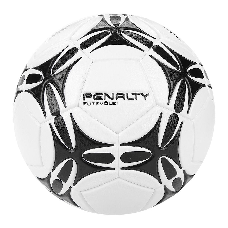 ba5f0756b2 Bola de Futevôlei Penalty Pró VIII Ultra Fusion