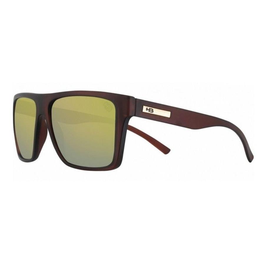 Óculos de Sol HB Floyd - Unissex fae2536748