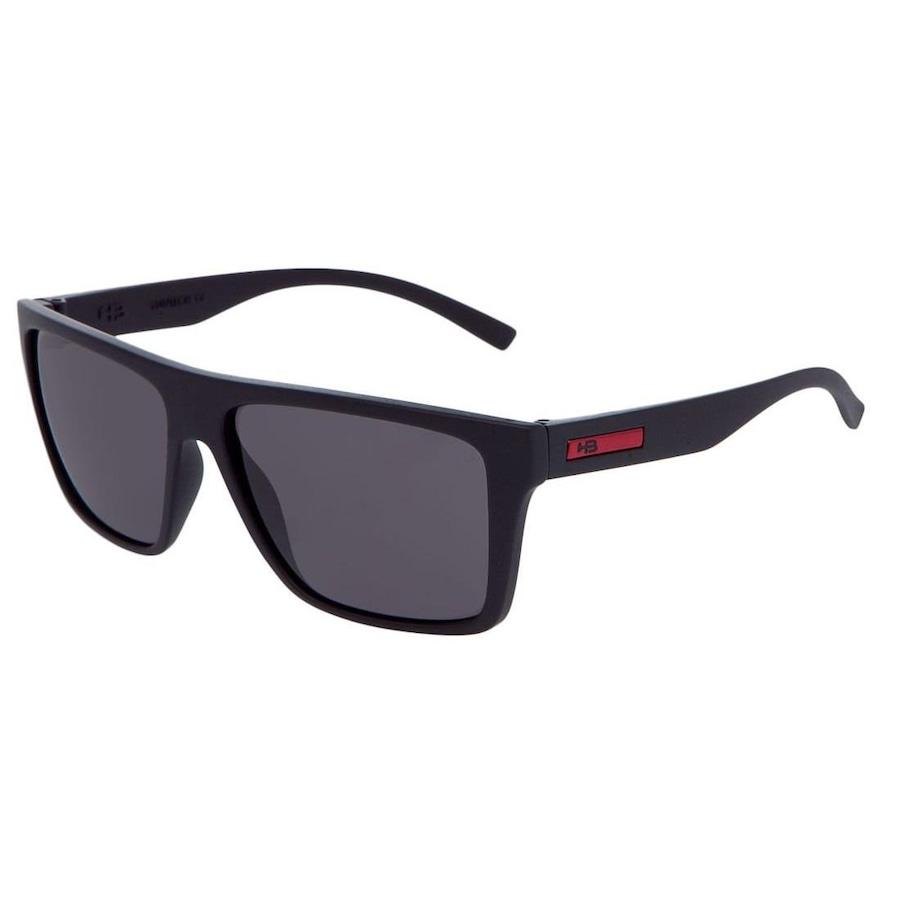 d8b0cf35a4985 Óculos de Sol HB Floyd - Unissex
