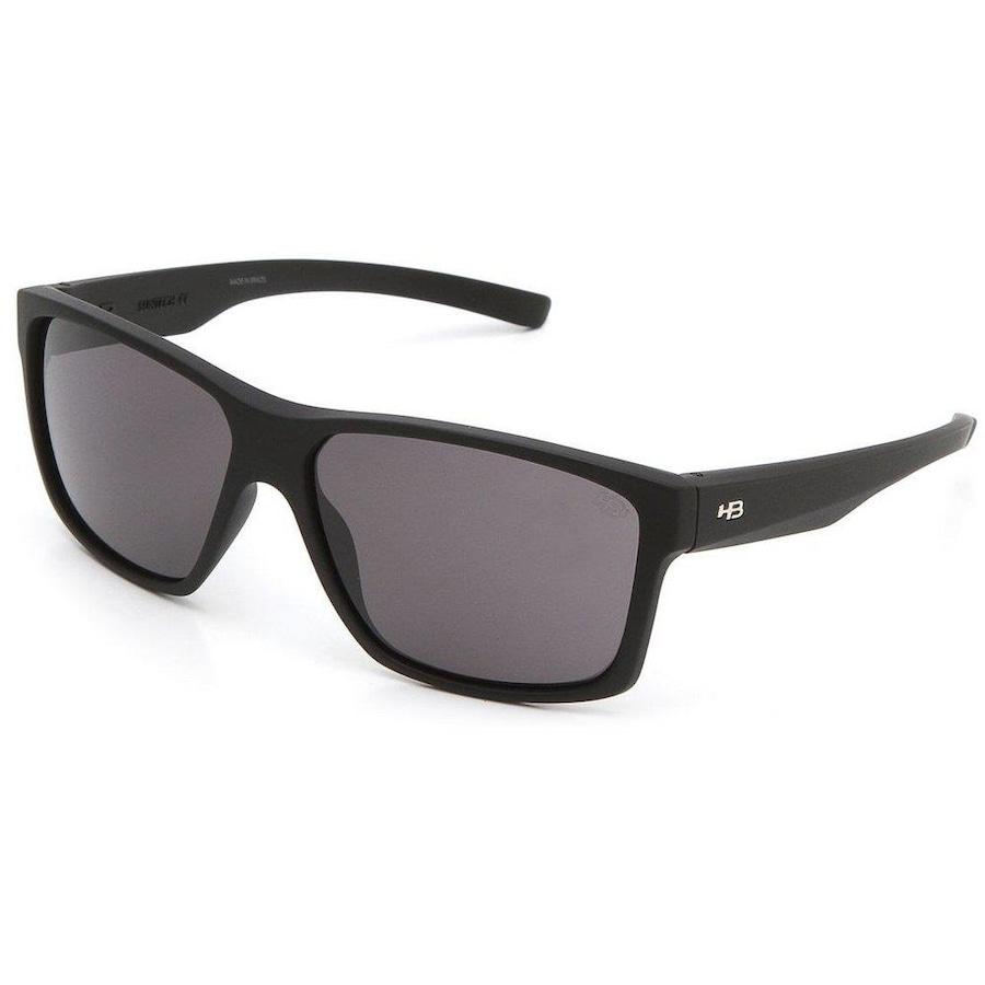 c9e5cc473557b Óculos de Sol HB Freak - Unissex