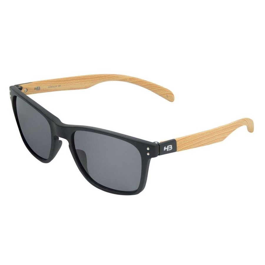 fb134abe3 Óculos de Sol HB Gipps II - Unissex