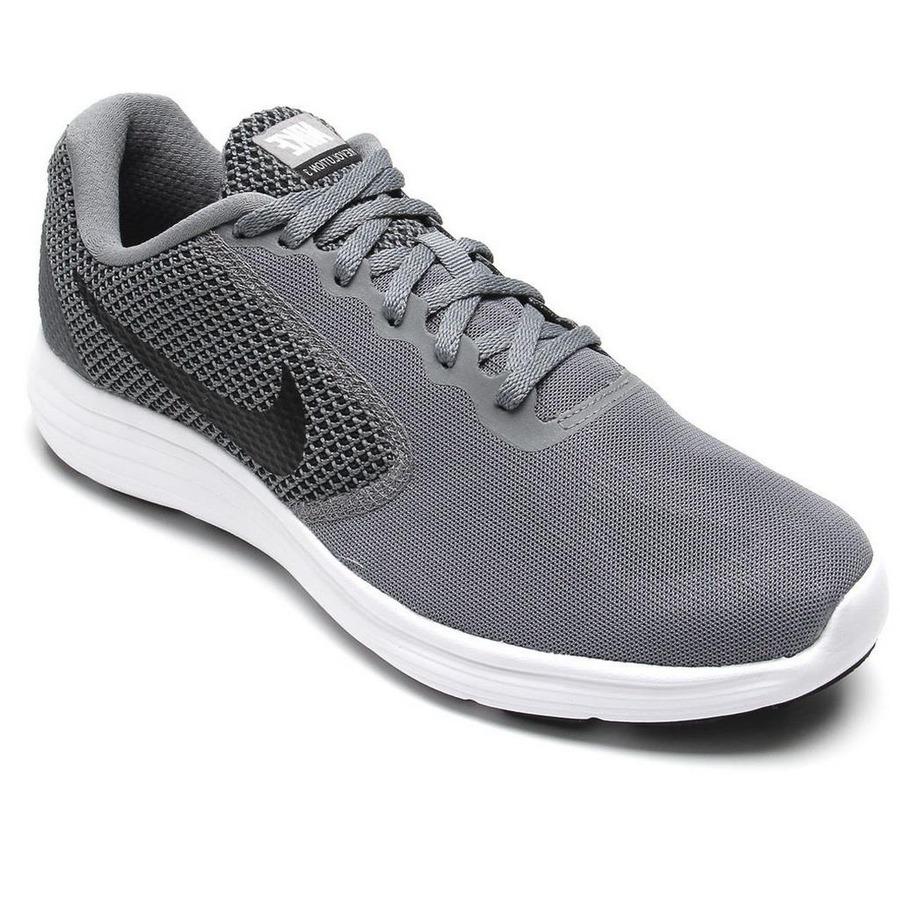 design de qualité c9d96 c1b95 Tênis Nike Revolution 3 - Masculino