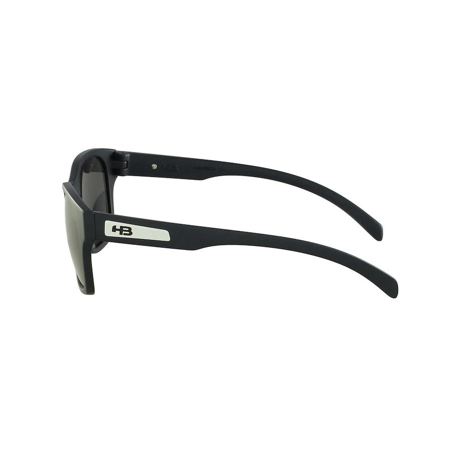 Óculos de Sol HB 9011562600 - Unissex 6c89a42573