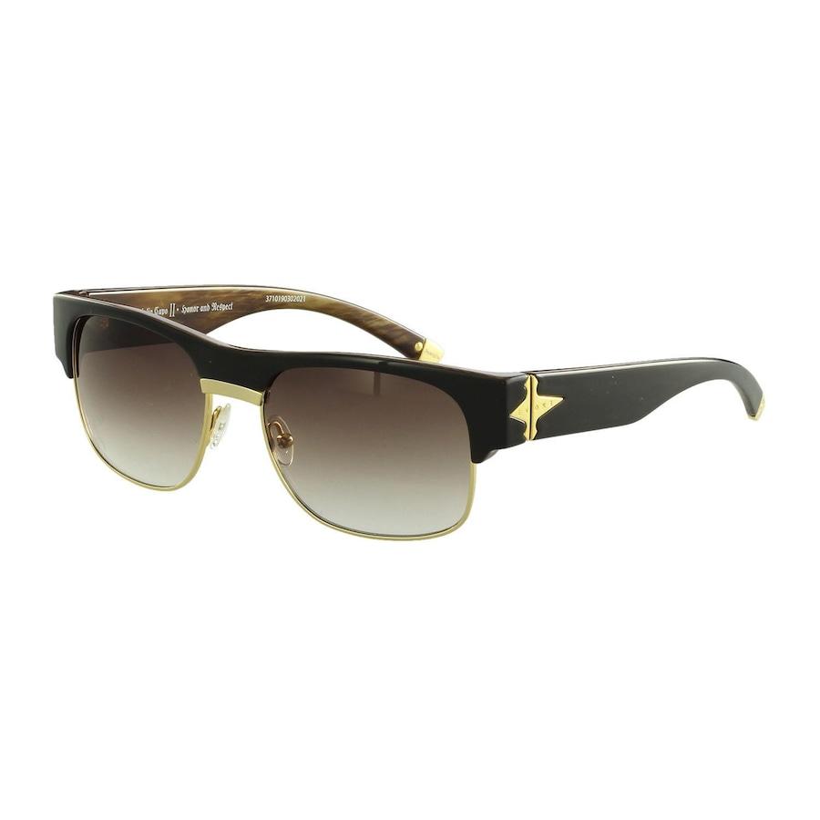 Óculos de Sol Evoke AEV1M01690 - Unissex 4024092e4d