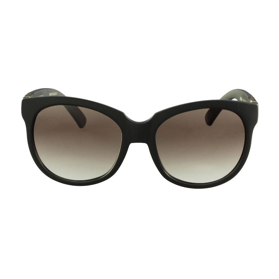 Óculos de Sol Evoke AEV1M01716 - Unissex bc9ab37167