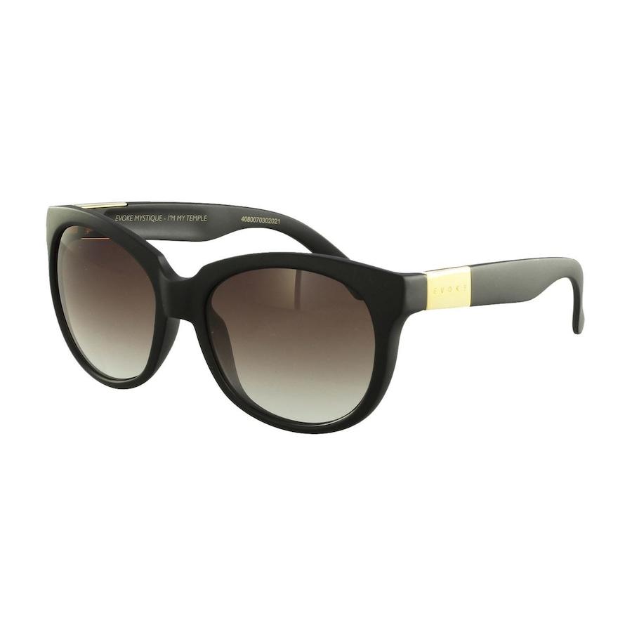 75edecb316794 Óculos de Sol Evoke AEV1M01716 - Unissex