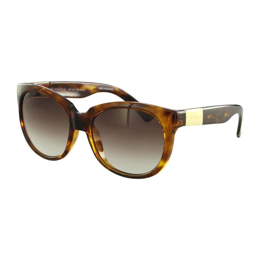 Óculos de Sol Evoke Casual AEV1M01726 - Unissex 9bc41e474c