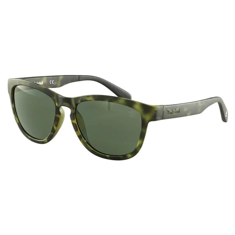 Óculos de Sol Timberland TB9102 Casual - Unissex 1abcc3d82f
