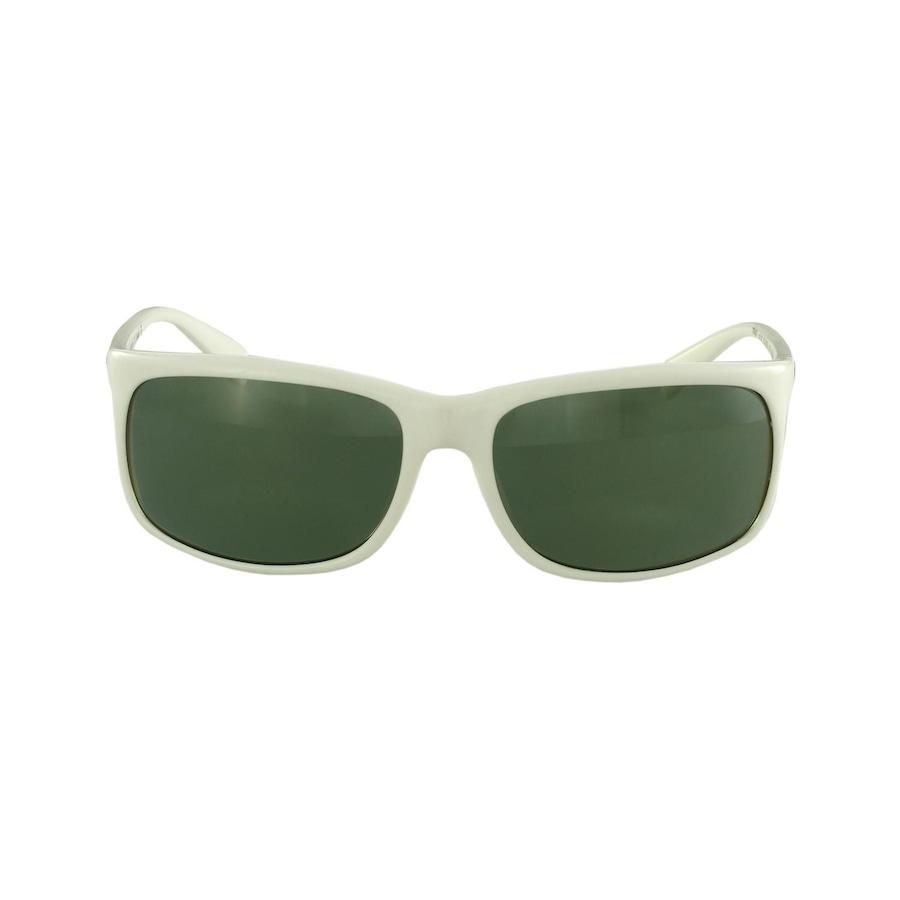 Óculos de Sol Timberland TB9002 Esportivo - Unissex 68b32a393f