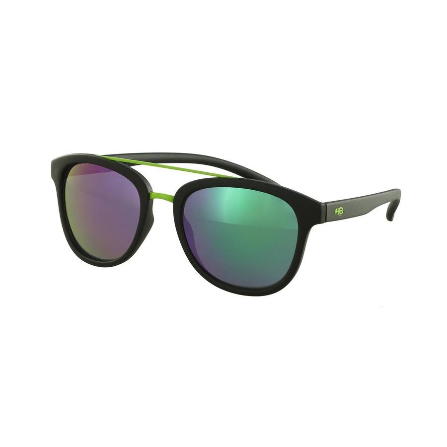 Óculos de Sol Hot Buttered 9012770391 - Unissex 6d8e0cfd45