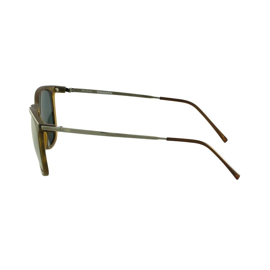 Óculos de Sol HB 9011976591 - Unissex 29a886d549