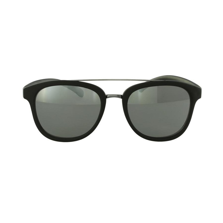 Óculos de Sol HB 9012700188 - Unissex 9a97b5e373