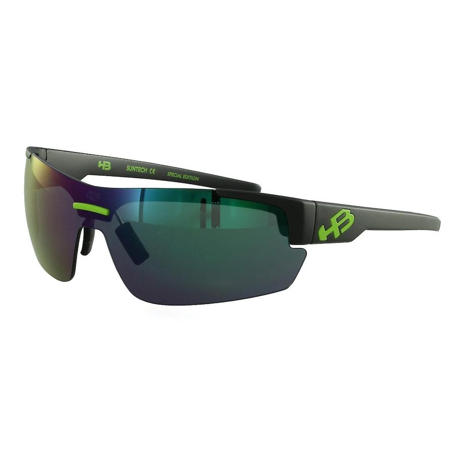 Óculos de Sol Hot Buttered 9013581091 - Unissex f874d62eda