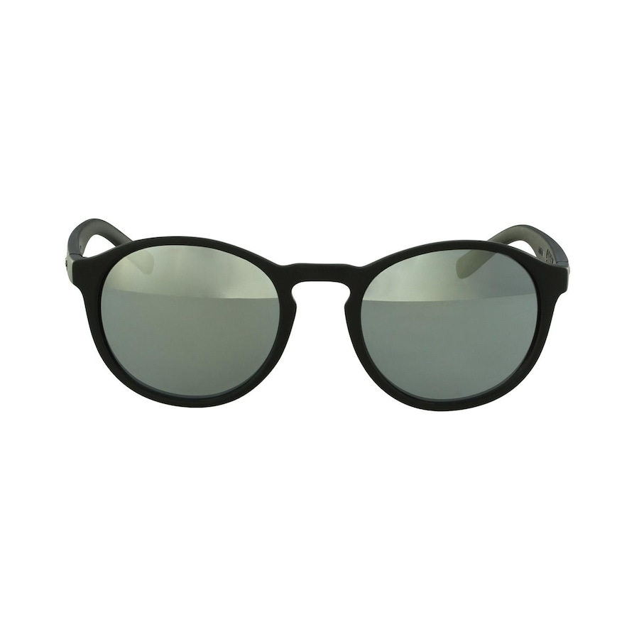 Óculos de Sol HB 9010000101 - Unissex 05a19ac76b