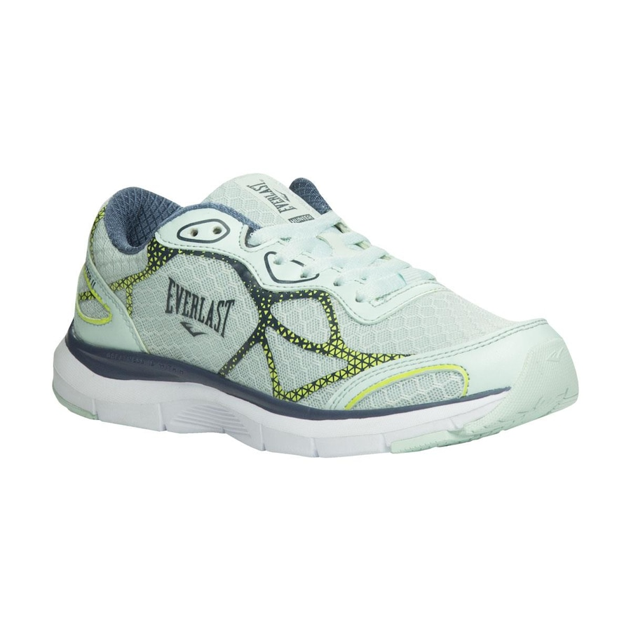 Tênis Everlast Hunter 2 - Feminino ed6f52973d5fb