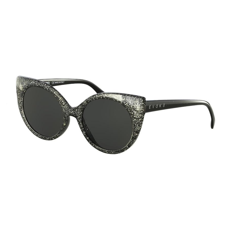 Óculos de Sol Evoke Gatinho AEV1P00261 - Unissex 8b029d91db