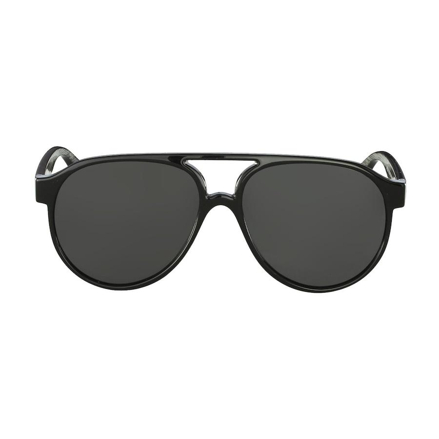 Óculos de Sol Evoke Aviador - Unissex cae8ee7567