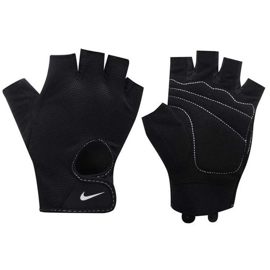 d9d51ef5463 Luva de Academia Nike Men s Fundamental Training Gloves - Masculina