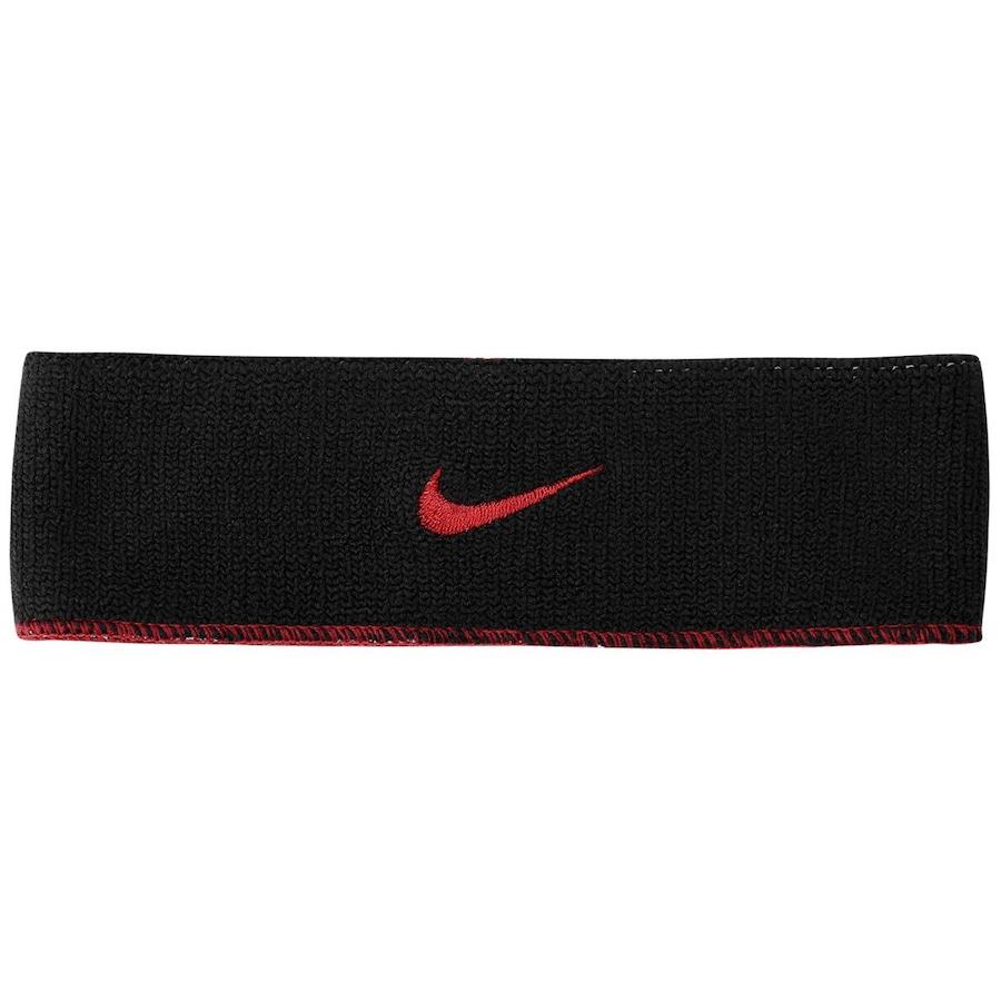 b4b10171fc Testeira Nike Dri-Fit Home   Away Dupla Face - Adulto