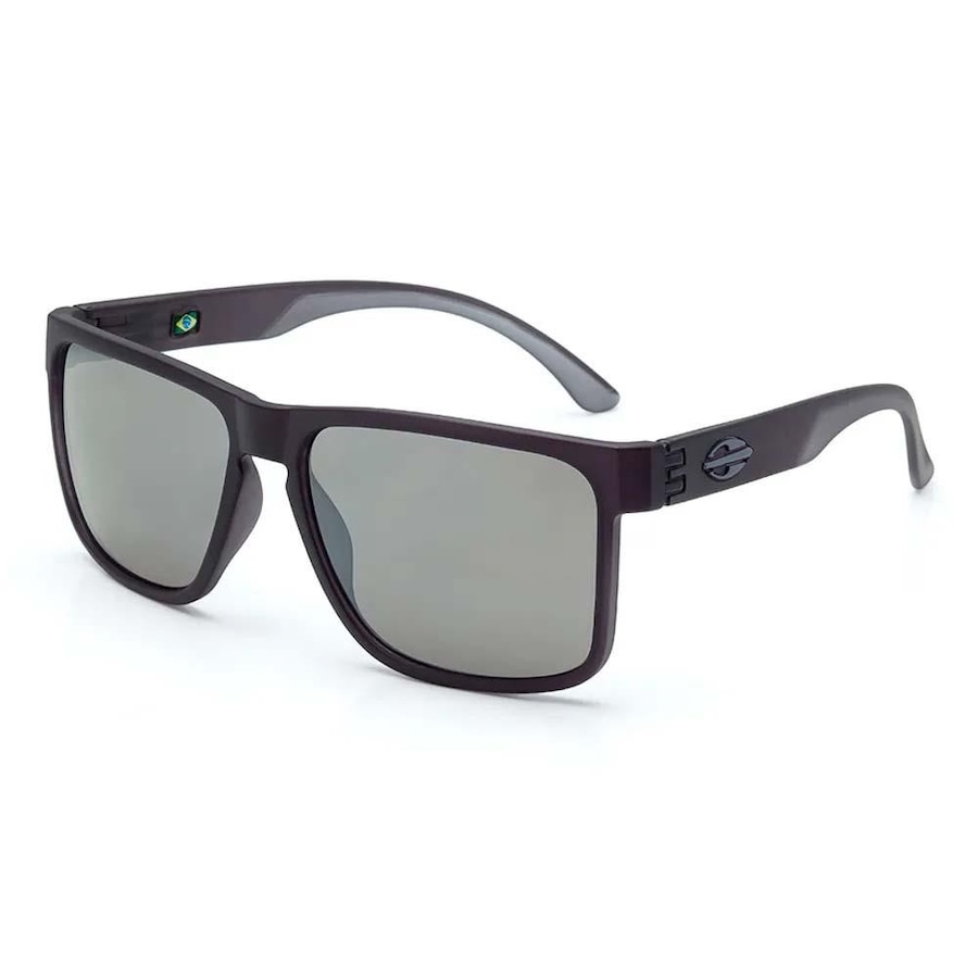d4dc8f3f3 Óculos de Sol Mormaii Monterey M0029D7709 - Unissex
