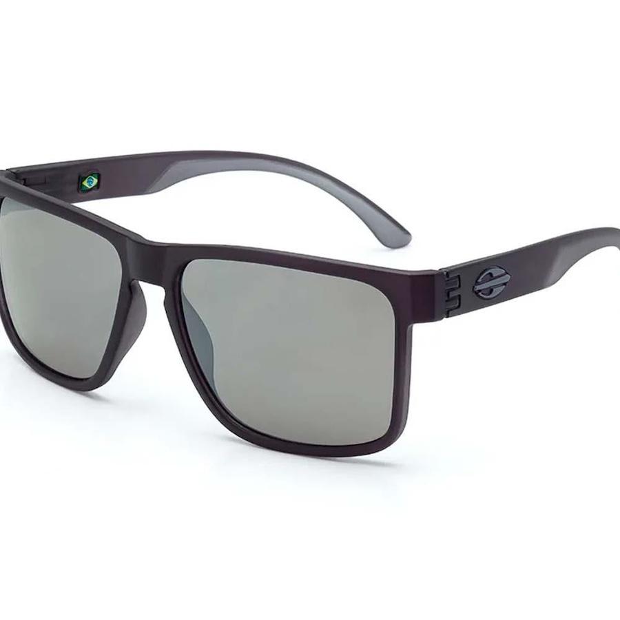 0415e93dbb0a5 Óculos de Sol Mormaii Monterey M0029D7709 - Unissex