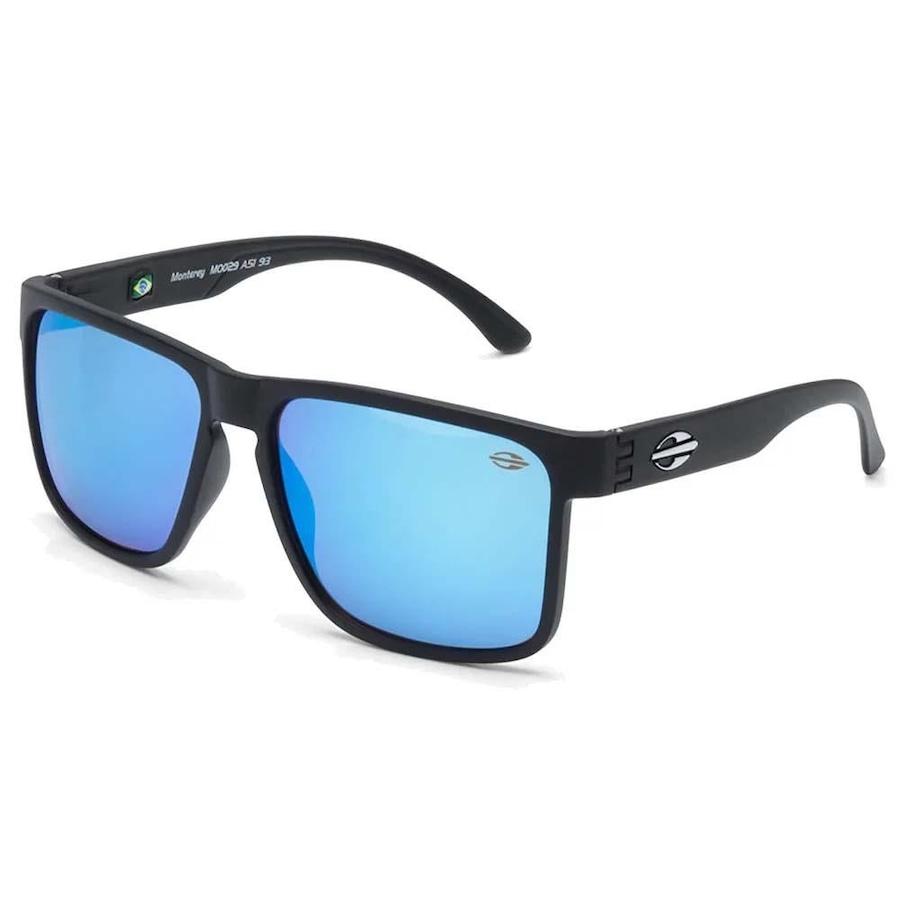 Óculos de Sol Mormaii Monterey M0029A1497 - Unissex fbc144742f