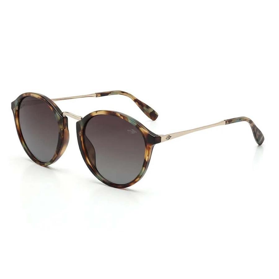 Óculos de Sol Mormaii Cali Degradê M0077FA434 - Unissex f963bd7e7f