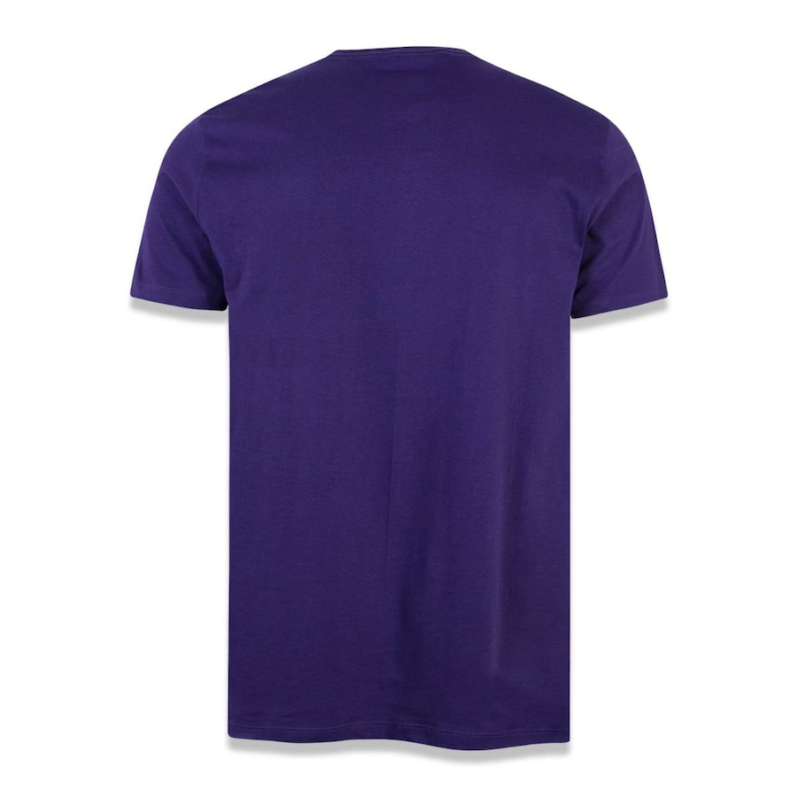 f72625be6 Camiseta New Era NFL Minnesota Vikings 24543 - Masculina