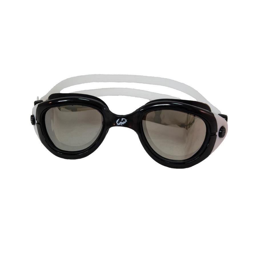 b692b68b5 Óculos de Natação Hammerhead Wave Pro Mirror - Adulto