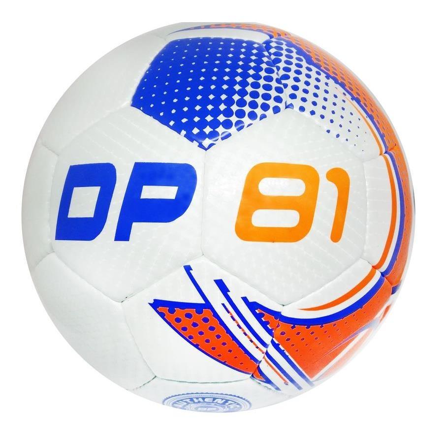 efe9c119936a2 Bola de Futebol de Campo DP81 Flow