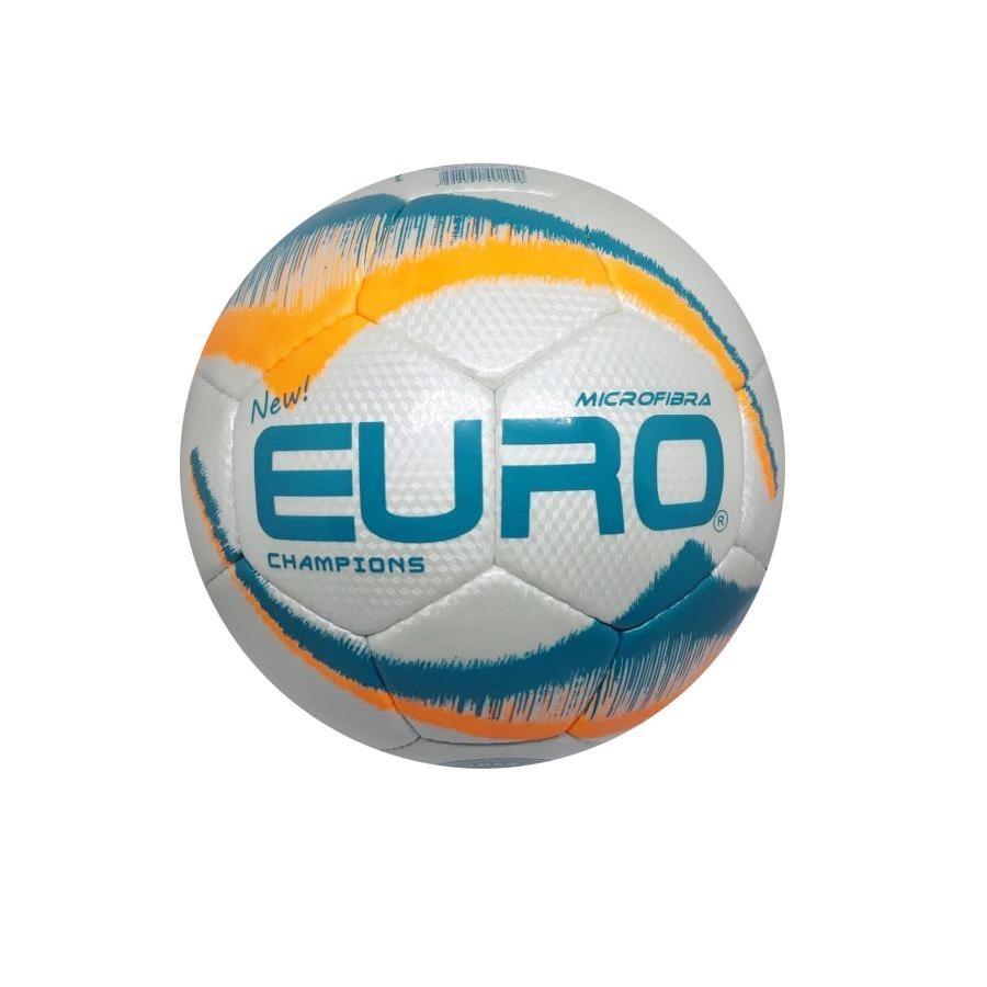 Bola Society New Euro Champions 7de72adc396cc