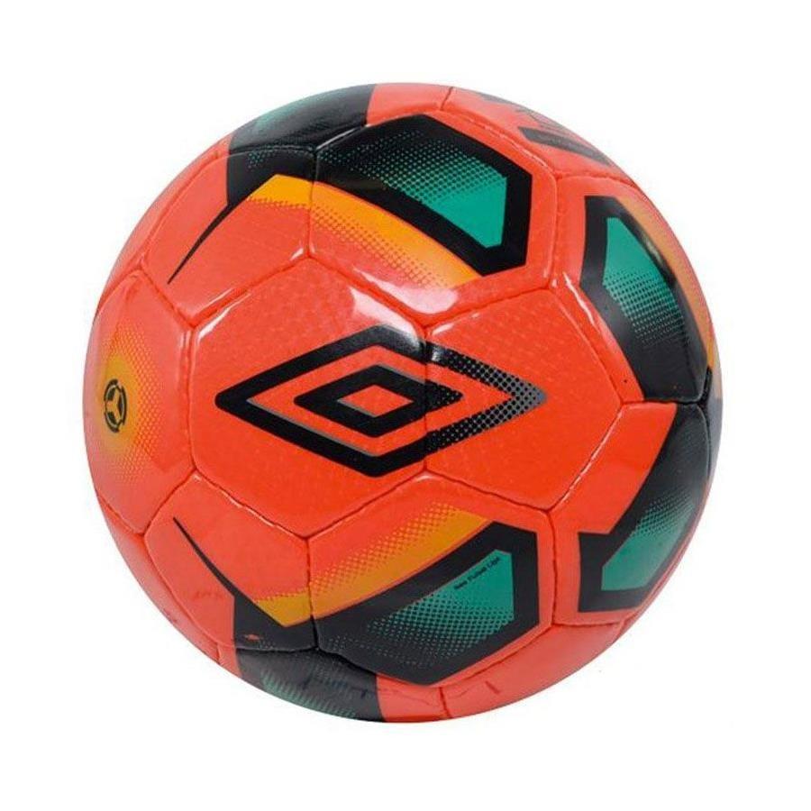 Bola de Futsal Umbro Neo 3ca1112316e9e